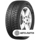 Автошина 175/70 R13 82 T Matador MP-30 Sibir Ice 2 MP-30 Sibir Ice 2