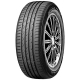 Автошина 165/60 R14 75H Nexen Nblue HD Plus Nblue HD Plus