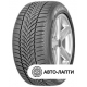 Автошина 175/65 R14 86 T GoodYear UltraGrip Ice 2 UltraGrip Ice 2
