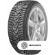 Автошина 185/60 R14 82 T Hankook Winter i*Pike RS2 W429 Winter i*Pike RS2 W429