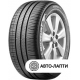 Автошина 175/65 R14 82H Michelin Energy XM2 + Energy XM2 +