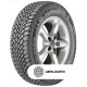 Автошина 215/65 R16 102Q BFGoodrich G-Force Stud G-Force Stud