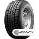 Автошина 195/75 R16C 112 Q Kumho Power Grip KC11 Power Grip KC11