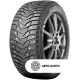 Автошина 155/80 R13 79 Q Kumho WinterCraft Ice WI31 WinterCraft Ice WI31