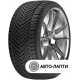 Автошина 175/65 R14 86H Kormoran All Season All Season