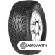 Автошина 215/65 R16 98 T Maxxis Premitra Ice Nord NS5 Premitra Ice Nord NS5