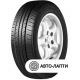Автошина 195/65 R15 91 H Maxxis MP10 MECOTRA MP10 MECOTRA