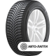 Автошина 165/65 R14 79T Hankook Winter i*cept RS2 W452 Winter i*cept RS2 W452