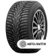 Автошина 175/70 R14 84 T NEXEN Winguard Win-Spike WH62 Winguard Spike WH62