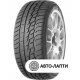 Автошина 185/60 R15 84 T Matador MP-92 Sibir Snow MP-92 Sibir Snow