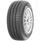 Автошина 195/75 R16C 107/105 R Matador MPS-125 Variant All Weather MPS-125 Variant All Weather