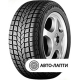Автошина 225/55 R16 95H Dunlop SP Winter Sport 400 SP Winter Sport 400