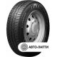 Автошина 225/70 R15C 112/110R Marshal Winter PorTran CW51 Winter PorTran CW51
