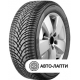 Автошина 195/55 R15 85H BFGoodrich G-Force Winter 2 G-Force Winter 2