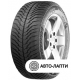 Автошина 175/70 R13 70 T Matador MP-54 Sibir Snow MP-54 Sibir Snow