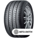 Автошина 205/55 R16 91H Yokohama BluEarth AE-01 BluEarth AE-01