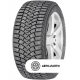 Автошина 215/65 R16 102 T Michelin X-Ice North 2 X-Ice North 2