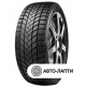 Автошина 155/70 R13 75 T Delinte Winter WD6 Winter WD6