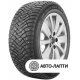 Автошина 205/55 R16 94 T Dunlop SP Winter Ice 03 SP Winter Ice 03