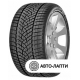 Автошина 195/50 R16 88 H GoodYear UltraGrip Performance + UltraGrip Performance +