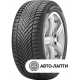 Автошина 165/70 R14 81T Pirelli Cinturato Winter Cinturato Winter