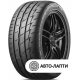 Автошина 205/55 16 91 W Bridgestone POTENZA Adrenalin RE003 POTENZA Adrenalin RE003