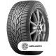 Автошина 205/70 R15 100 T Kumho Wintercraft SUV Ice WS51 Wintercraft SUV Ice WS51