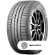 Автошина 175/65 R14 82 T Kumho Ecowing ES31 Ecowing ES31