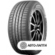 Автошина 185/65 15 88 T Kumho Ecowing ES31 Ecowing ES31