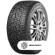 Автошина 215/65 R16 102 T Continental IceContact 2 SUV KD IceContact 2 SUV KD