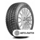 Автошина 185/60 15 88 T Delinte Winter WD52 Winter WD52