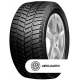 Автошина 215/60 R16 99 H Blacklion Winter Tamer BW56 Winter Tamer BW56