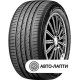 Автошина 175/60 R15 81V Nexen Nblue HD Plus Nblue HD Plus