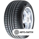 Автошина 185/70 R14 88T Hankook Optimo K715 Optimo K715