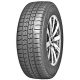 Автошина 225/70 R15C 112/110R Nexen Winguard WT1 Winguard WT1