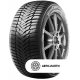 Автошина 155/60 R15 74 T Kumho WinterCraft WP51 WinterCraft WP51