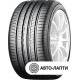 Автошина 205/55 R16 91W Yokohama BluEarth-A AE50 BluEarth-A AE50