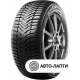Автошина 155/70 R13 75 T Kumho WinterCraft WP51 WinterCraft WP51