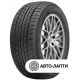 Автошина 175/65 R14 82 H Tigar Touring Touring