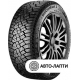 Автошина 175/65 R14 86 T Continental IceContact 2 KD IceContact 2 KD