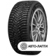 Автошина 185/65 R14 90 T Cordiant Snow Cross 2 Snow Cross 2
