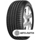 Автошина 185/65 R15 88H Goodyear EfficientGrip Performance EfficientGrip Performance