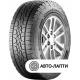 Автошина 235/75 R15 109T Continental CrossContact ATR CrossContact ATR