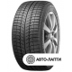 Автошина 195/55 R16 91 H Michelin X-Ice 3 X-Ice 3