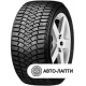 Автошина 195/55 R15 89T Michelin X-Ice North 2 X-Ice North 2