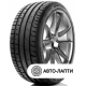 Автошина 185/60 R15 88 H Tigar High Performance High Performance