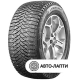 Автошина 215/65 R16 102T Triangle PS01 PS01