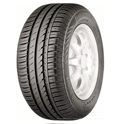 Автошина 175/65 R13 80 T CONTINENTAL ECOCONTACT 3 ECOCONTACT 3