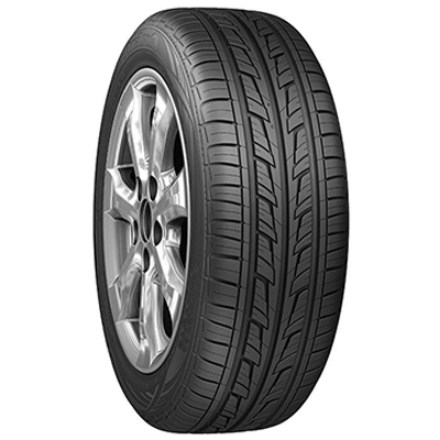 Автошина 175/65 R14 82 H CORDIANT Road Runner, PS-1 Road Runner, PS-1