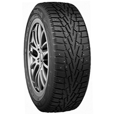 Автошина 215/60 R16 95 T CORDIANT Snow Cross PW-2 Snow Cross PW-2